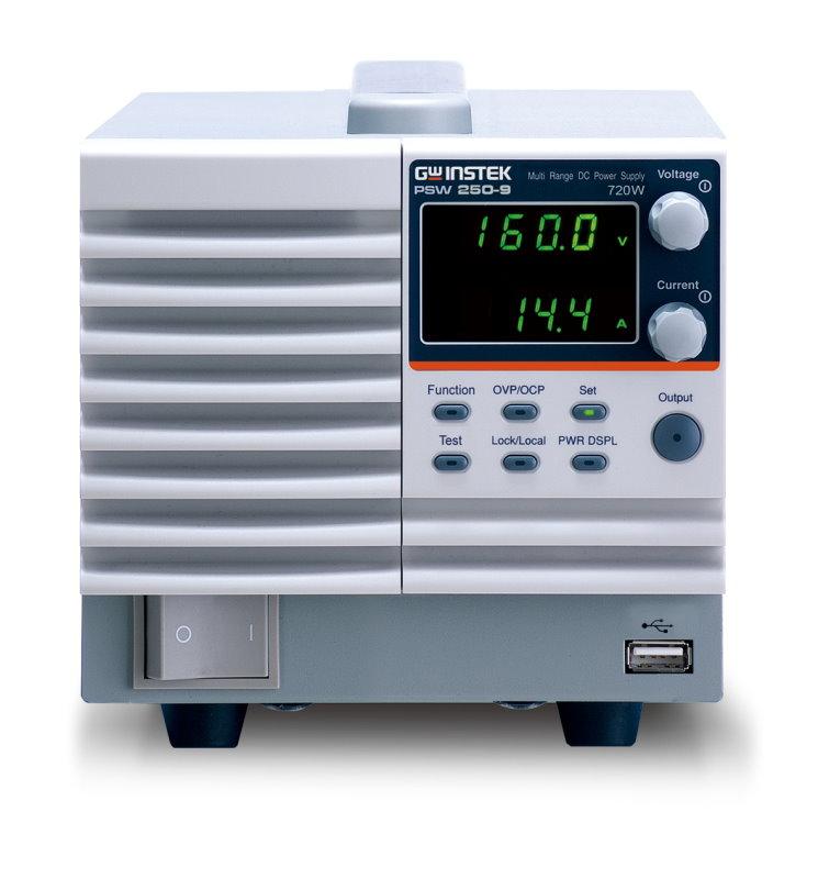 PSW Series - 720W