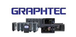 Graphtec America Dataloggers