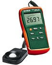 EasyView� Wide Range Light Meter
