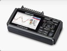 - 10 isolated channels, each with multifunction input