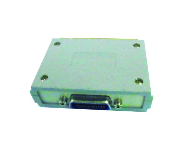 GDS-2000A Series DS2-GPIB card option