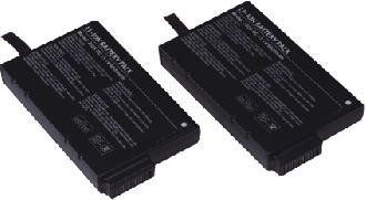 DC Battery Pack for GSP-930