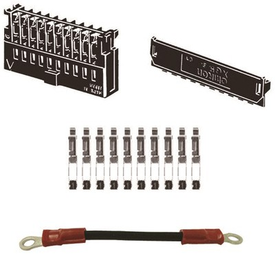 PSW-001 Accessory Kit For PSW Series