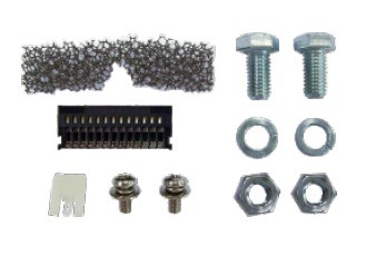 PSW-004 Basic Accessories Kit for PSW Series