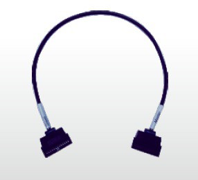 Cable for 2 Sets in Series Mode (PSW Series)