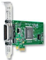 PEL-001 GPIB Card for PEL-Series