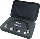 GKT-002 CATV Kit Set GSP-800 Series