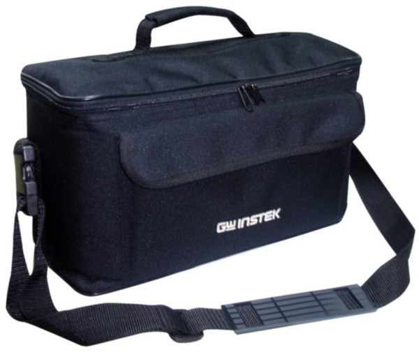 GSC-009 soft carrying case for GSP-930