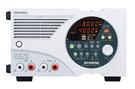 (0~80V / 0~80A / 800W) Multi-Range DC Power Supply