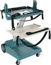 Instrument Cart (Self Loading 30kg)