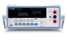 50,000 Counts Digit Dual Measurement Multimeter with GPIB interface
