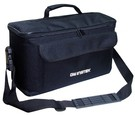 GSC-010 Carrying case for GDS-200/300 Series