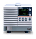 720W Programmable Switching D.C. Power Supply (Multi-Range)