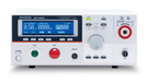 AC 100VA AC Withstanding Voltage/ Insulation Resistance Tester