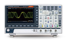 200MHz, 2-Channel, Digital Oscilloscope