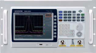 "GRA-419-E Rack Adapter Panel, 19"", 2U Size"