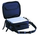 Soft Carrying Case for GDS-800 Series and GDS-2000 Series