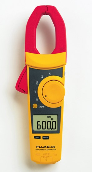 Clamp On Milliammeter : Clamp meter product category page