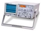 30MHz 2-Channel Analog Oscilloscope