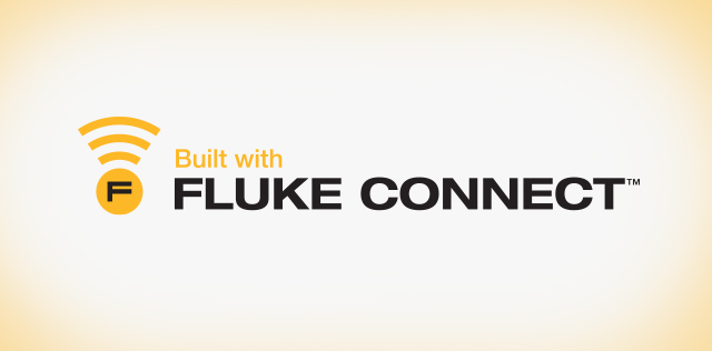 Fluke Connect Test Tools
