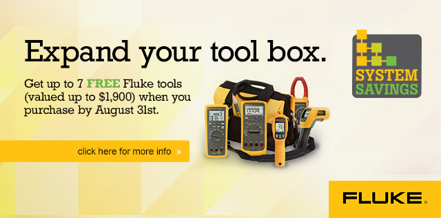 Expand Your Tool Box