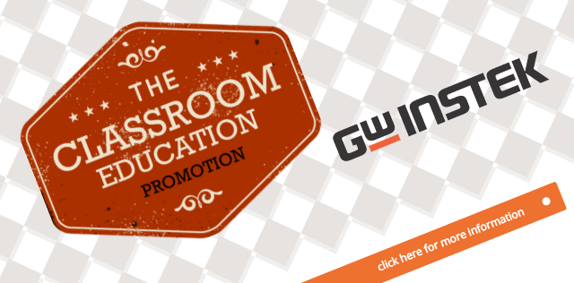 The Classroom Education Promotion